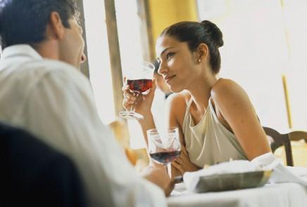 Секс на первом свидании – есть ли будущее у отношений?