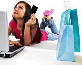 Зачем нужны интернет магазины?