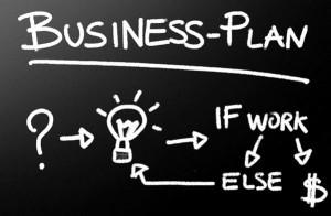 Бизнес план солярия
