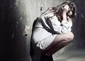 Немедикаментозные методы борьбы с депрессией