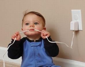 Как стимулировать любопытство у ребенка?