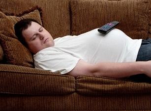 Спальный диван