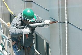 Классификация строительных герметиков
