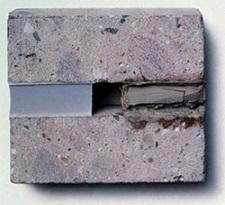 Классификация герметиков