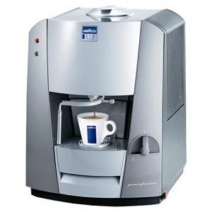 Lavazza – качественные кофеварки