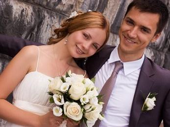 Самые известные мифы о браке