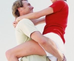 мифы о браке