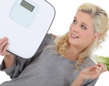 4 простых совета для тех, кто хочет сбросить лишние килограммы