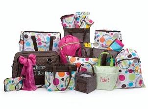Ваша постоянная спутница сумка