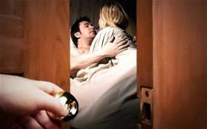 неверность мужа