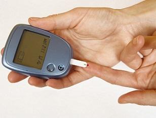 Глюкометр лучшая профилактика диабета