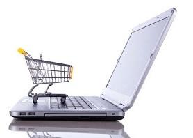 Зачем нужны интернет магазины II