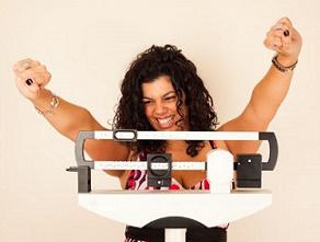 Способы ускорить обмен веществ: диеты