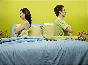 Как улучшить интимную жизнь устоявшейся пары