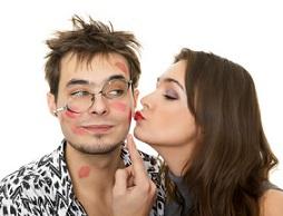 Как повысить потенцию у мужчин?