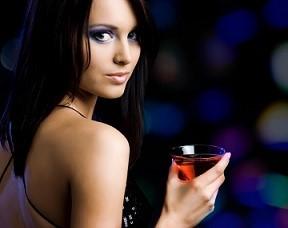 Можно ли употреблять алкоголь при диете