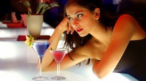 употреблять алкоголь при диете