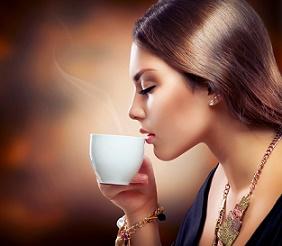 купить кофемашину домой