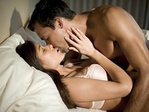 Как выбрать афродизиак в секс-шопе?