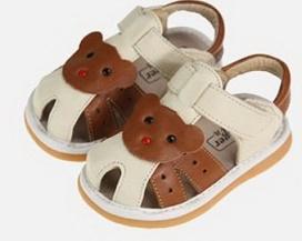 Детская обувь из Китая – быстро и дешево