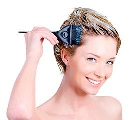 Свойства и влияние масок для волос