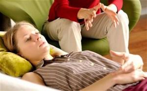 психологические курсы для женщин