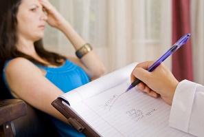 Новая реальность, психологические курсы для женщин II