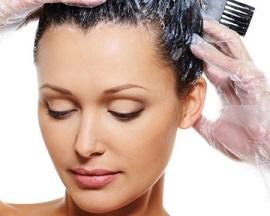 Народные рецепты по уходу за волосами