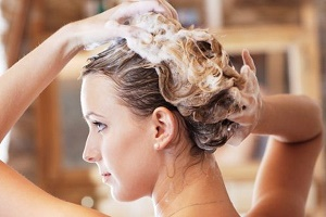 Секущиеся волосы и уход за ними