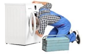 Ремонтируем стиральную машину Siemens