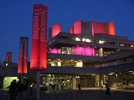Королевский театр (Teatro Real)