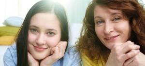 Процесс развития и взросления ребенка