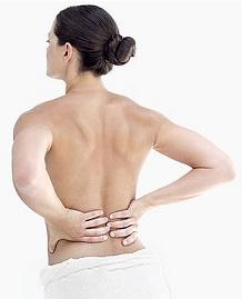 Симптомы предклимактерического периода