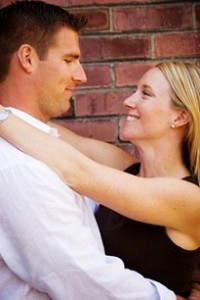 сохранить отношения с любимыми