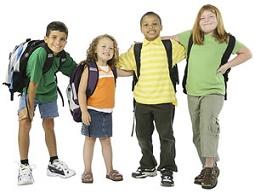 выбрать молодежный рюкзак