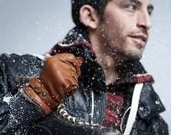 Мужская зимняя одежда, советы