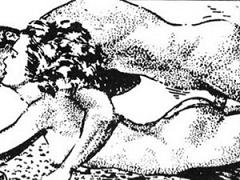 Анальный секс: как получить удовольствие