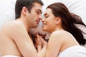 Секс на отдыхе - один из лучших видов секса