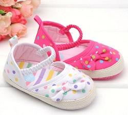 Выбор детской обуви, типичные ошибки