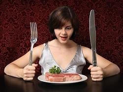 Лучшая диета для людей, страдающих сахарным диабетом