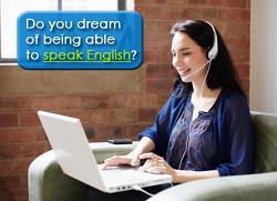 Изучай английский по скайпу с нами