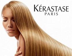 О самой лучшей Французской косметике для волос