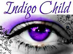 Дети индиго признаки