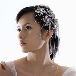 Как выбрать драгоценности на свадьбу