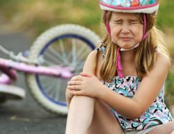 Мероприятия по профилактике детского травматизма летом