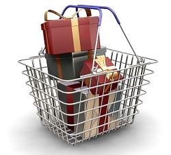 Интернет-каталог товаров и услуг