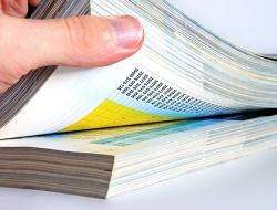Интернет-каталог товаров и услуг: а нужен ли?