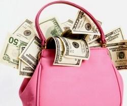 Деньги и карьера