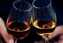 Выбор вина — какие вина полезны