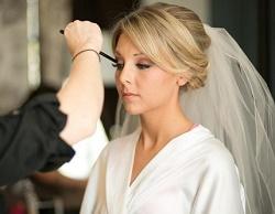 Свадебный стилист визажист как подобрать?